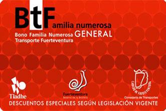 tarjeta_familia_numerosa