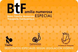 tarjeta_familia_numerosa_especial