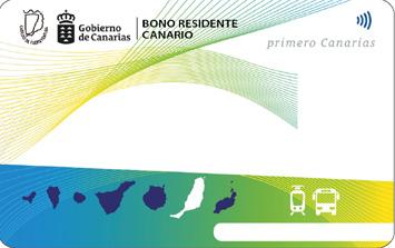 tarjeta_residente_canario