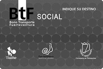 tarjeta_social