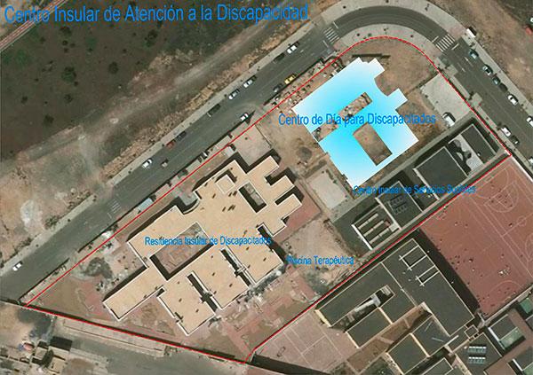 ubicacion_centro_dia_discapacitados_puerto