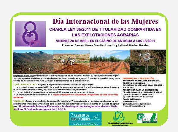 charla_igualdad_explotaciones_agrarias