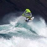 Fuerteventura Wave Classic (FWC)