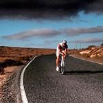 Triatlón: Challenge Fuerteventura