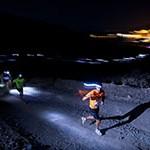 Carrera Nocturna San Juan