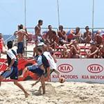 Campeonato de Canarias de Fútbol Playa