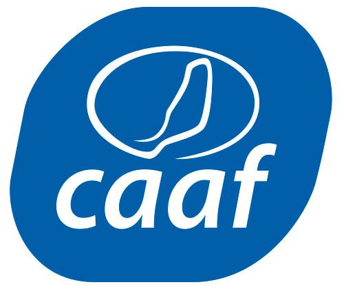 Logo_CAAF_st