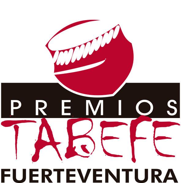 Logo_PremiosTabefe