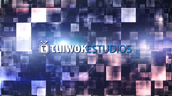 Banner-tuiwok-estudios-YouTube