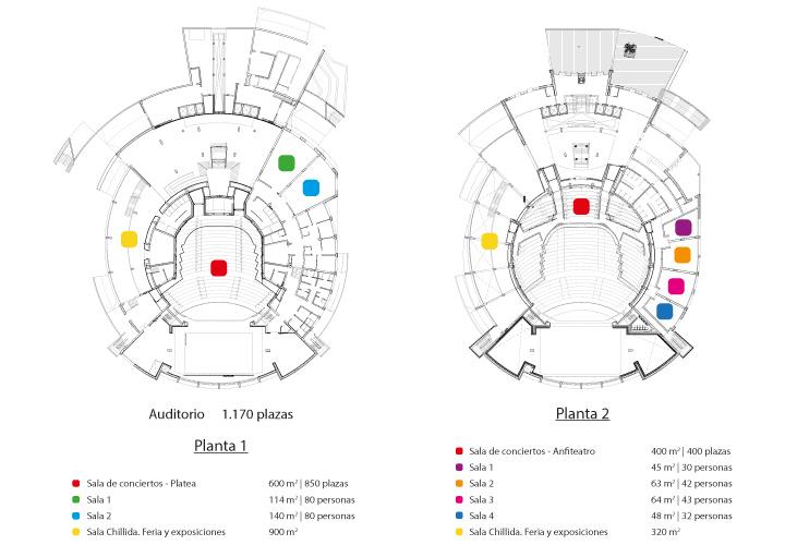 plantas-auditorio-palacio