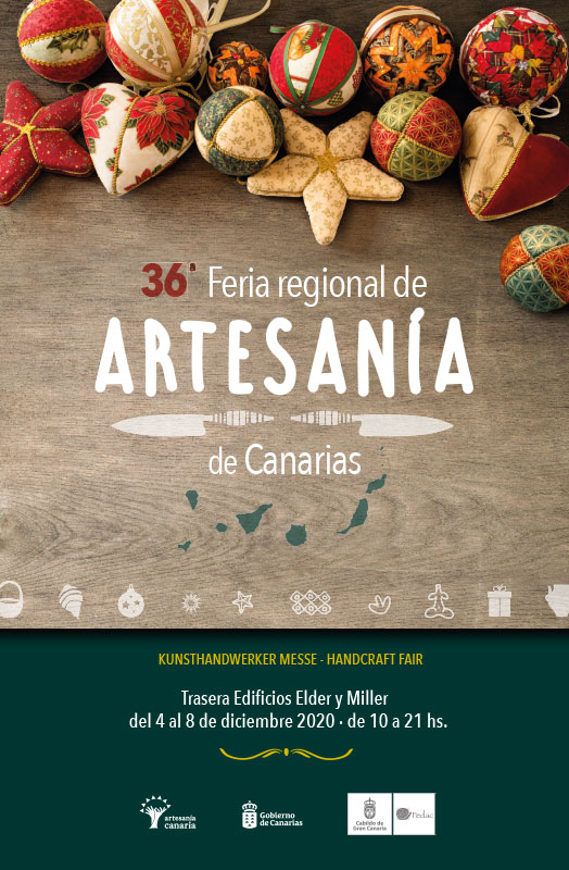 cartel_feria_regional_artesania