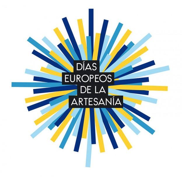 logo_dia_europeo_artesania