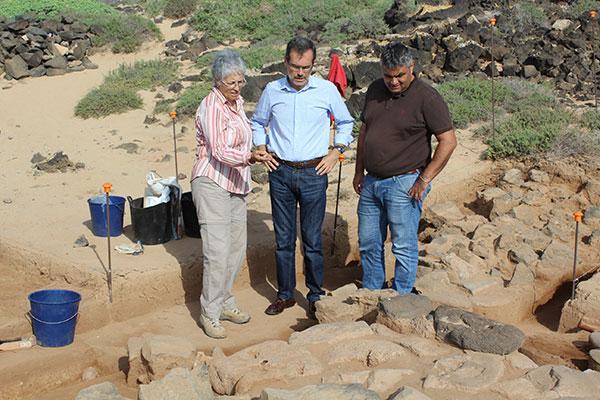excavacion_lobos_marcial_juan