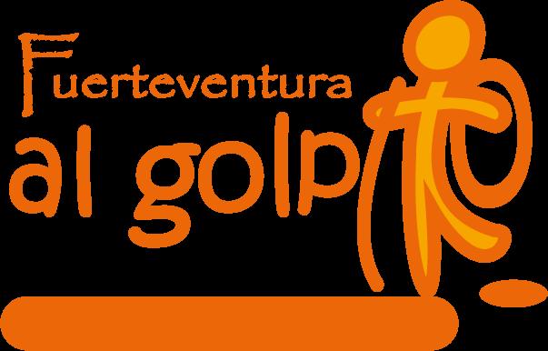 Logo_AlGolpito_naranja