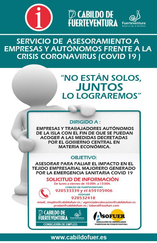cartel_asesoramiento_empleo_covid19