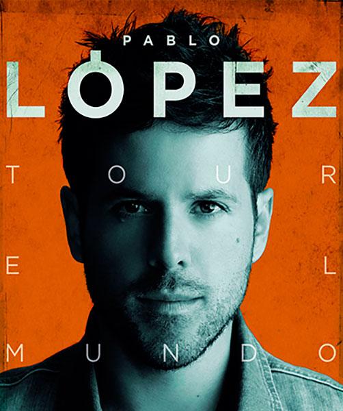 imagen_pablo_lopez
