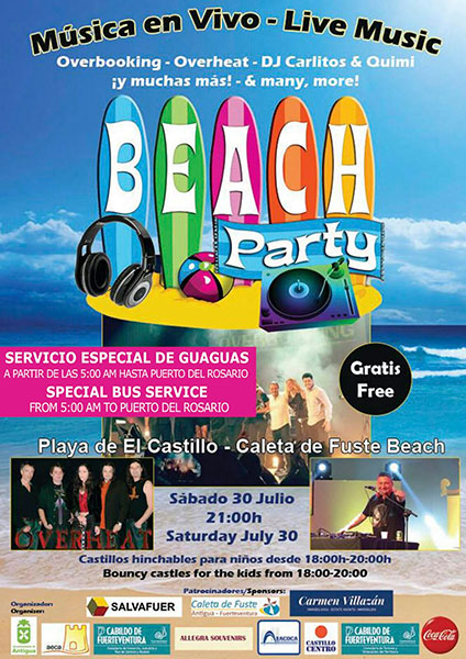 cartel_beach_party_2016