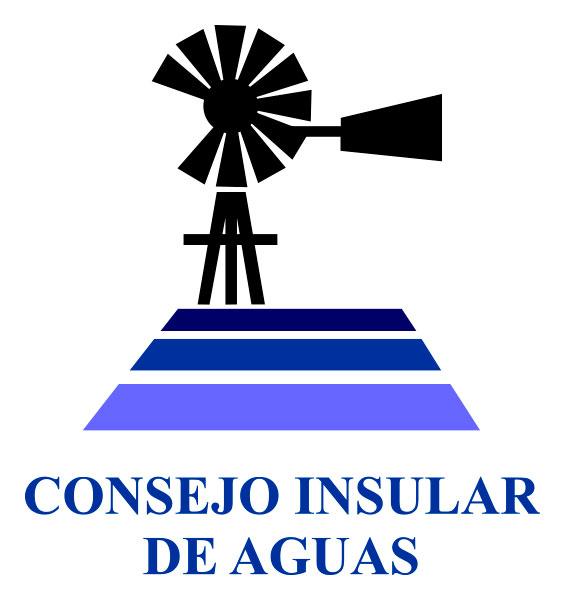 logo_consejoInsularAguas