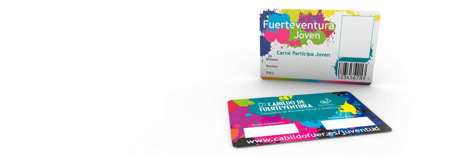 Banner_CarneParticipaJoven_fondo
