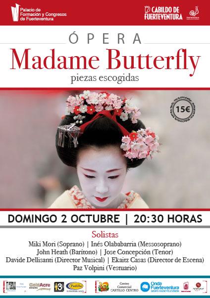 cartel_opera_madame_butterfly