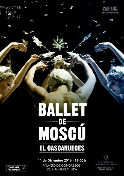 cartel_cascanueces_nov2016