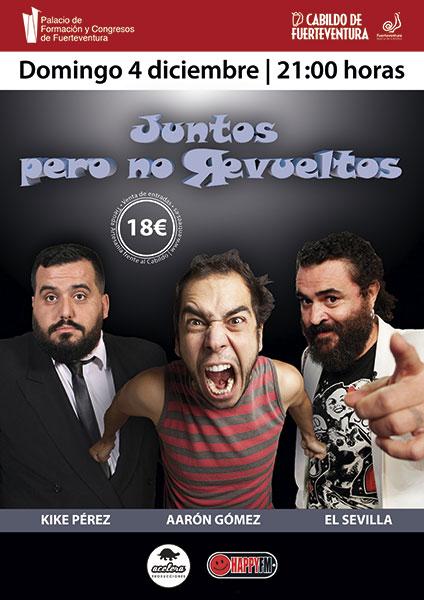cartel_juntos_pero_no_revueltos
