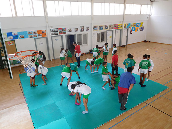 lucha_canaria_escolares
