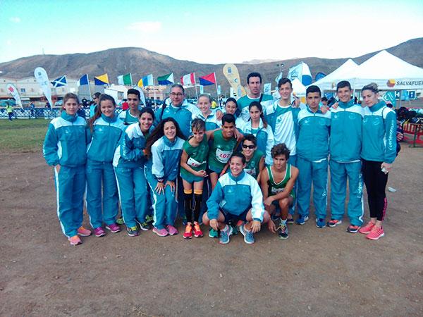 majoreros_campo_traves_2017