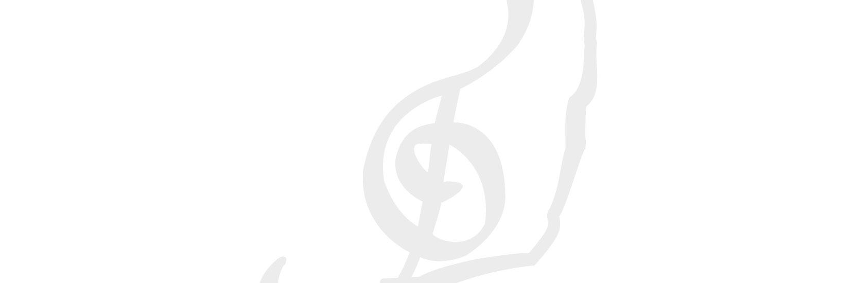 Banner_Preinscripcion_EIM2017_fondo