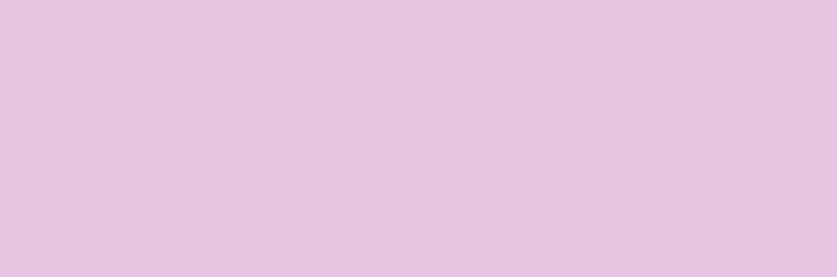 Banner_taller_mujer_autoestima_fondo