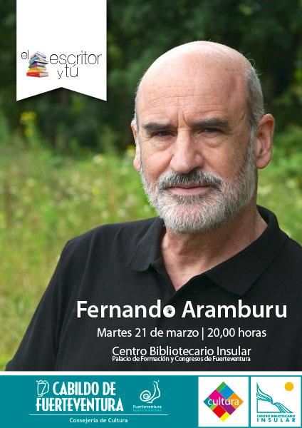 cartel_escritor_tu_aramburu