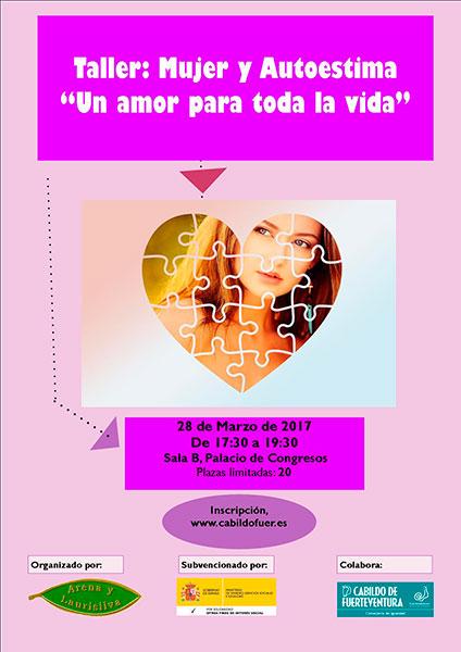 cartel_taller_mujer_autoestima