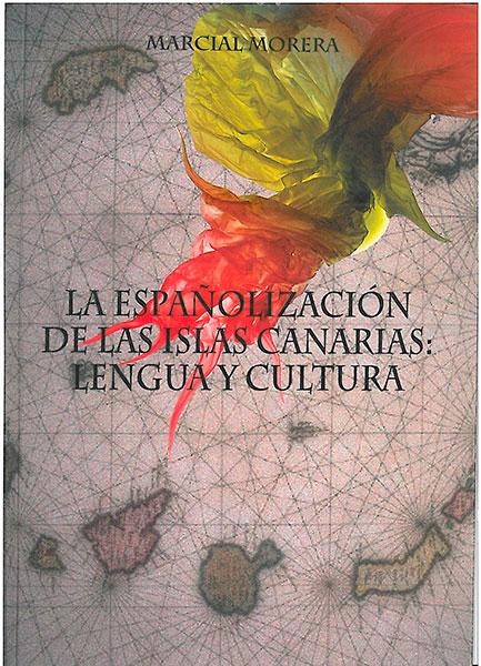 portada_espanolizacion_canarias