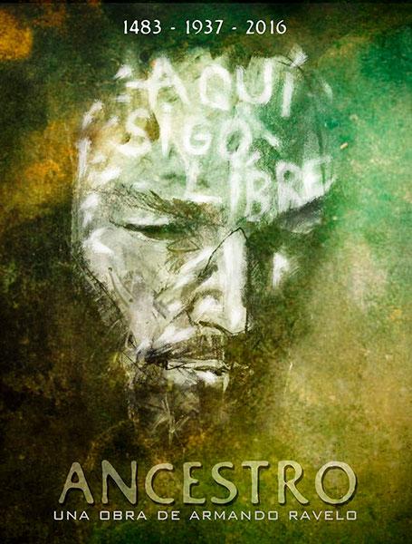 cartel_ancestro