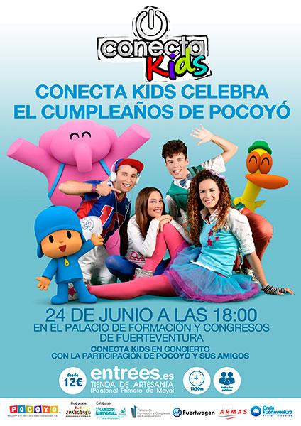 cartel_conecta_kids_pocoyo