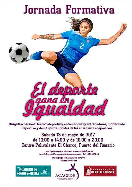 cartel_jornadas_deporte_igualdad_2017