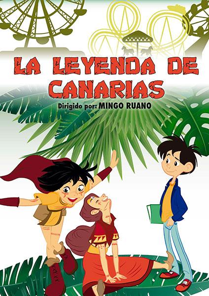 cartel_leyenda_canarias