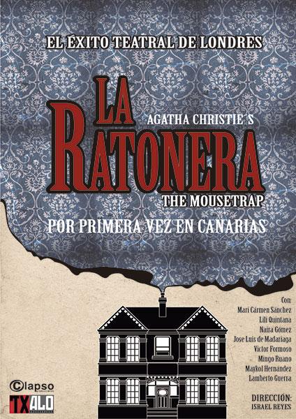 cartel_ratonera