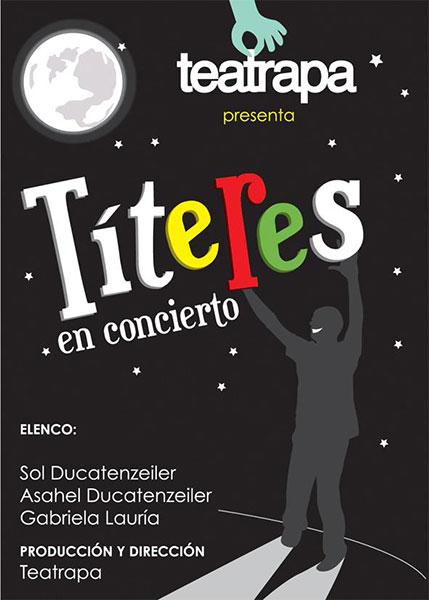 cartel_titeres_concierto