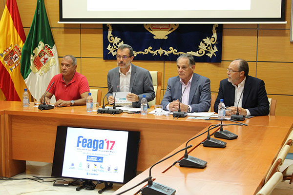 presentacion_feaga_2017