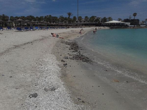 playa_castillo_mayo2017