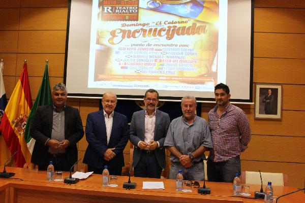 presentacion_encrucijada