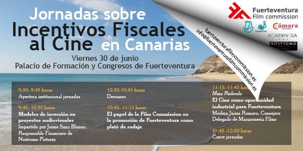 cartel_jornadas_incentivos_fiscales_cine
