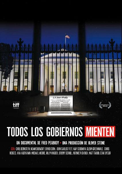 cartel_todos_gobiernos_mienten