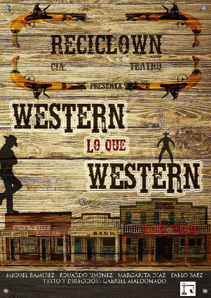 cartel_western_lo_que_western