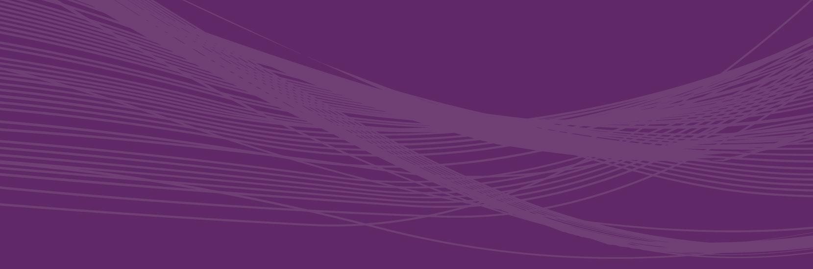 Banner_CursoOffice_fondo