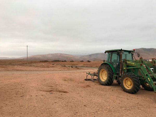 imagen_tractor_gavias