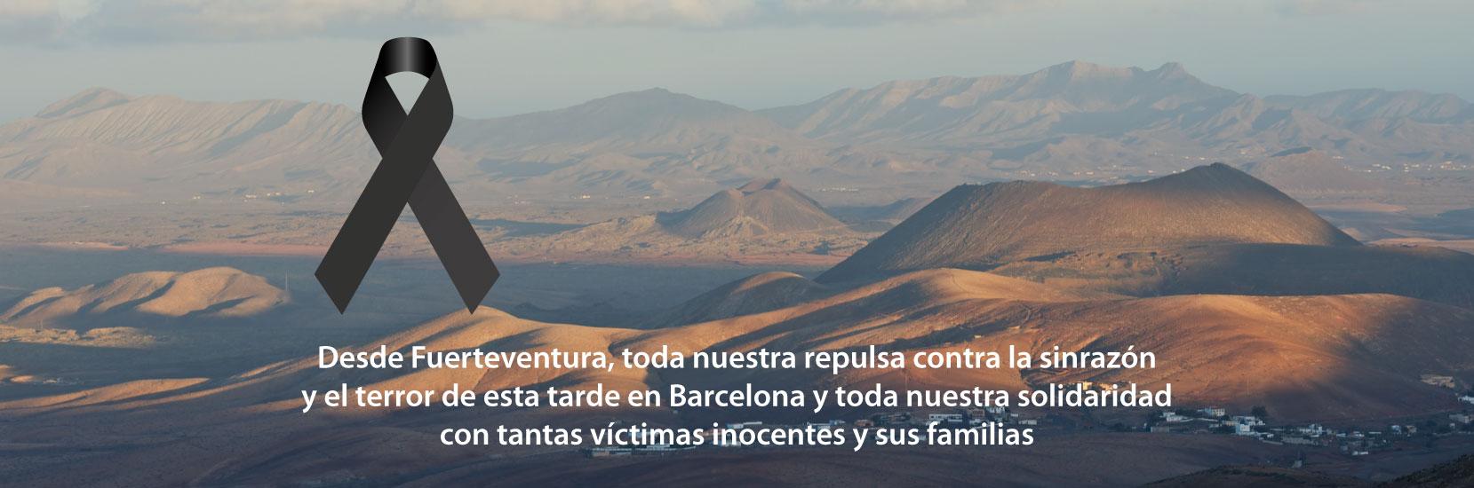 Banner_Repulsa_Atentado_Barcelona