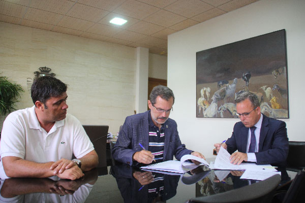 convenio_cabildo_ibil_puntos_recarga