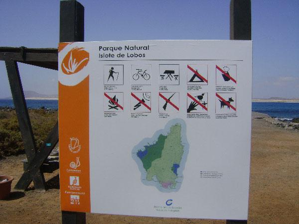 imagen_cartel_parque_natural_lobos